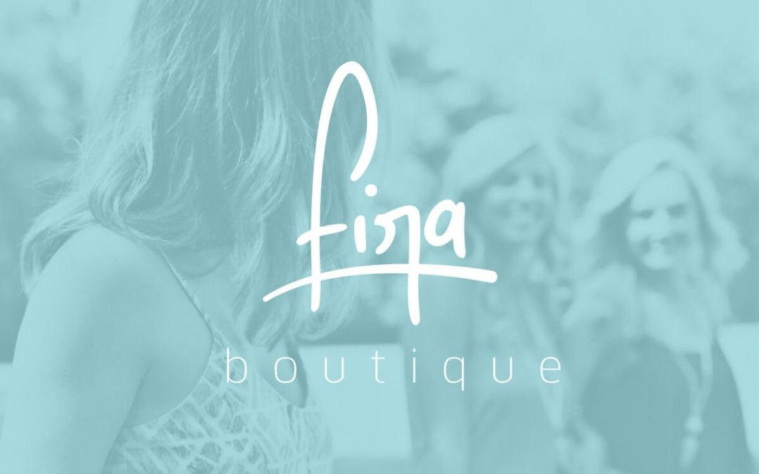 FIRA BOUTIQUE