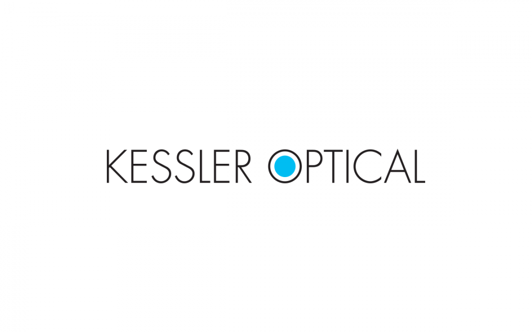KESSLER OPTICAL