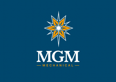 MGM MECHANICAL