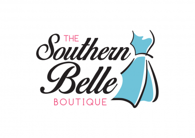 THE SOUTHERN BELLE BOUTIQUE