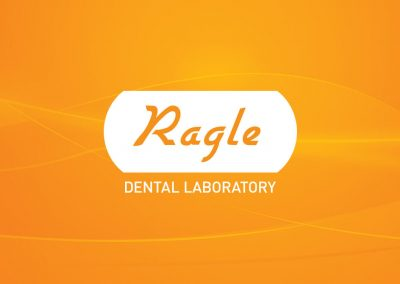 RAGLE DENTAL LAB